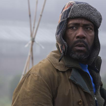 Lenny Henry - The Syndicate