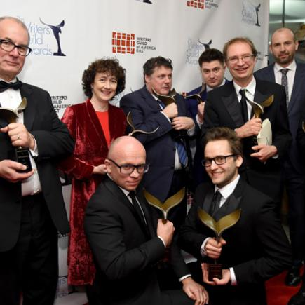 David Quantick Awards.jpeg