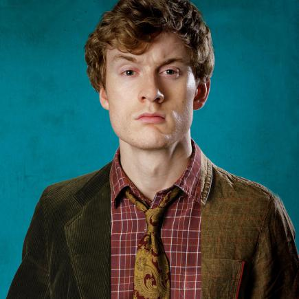 james-acaster-sweet-home.jpg