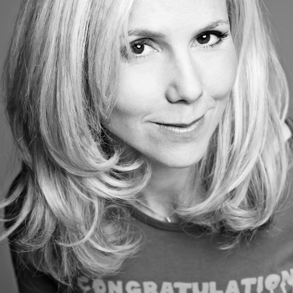 pictures Sally Phillips (born 1970)