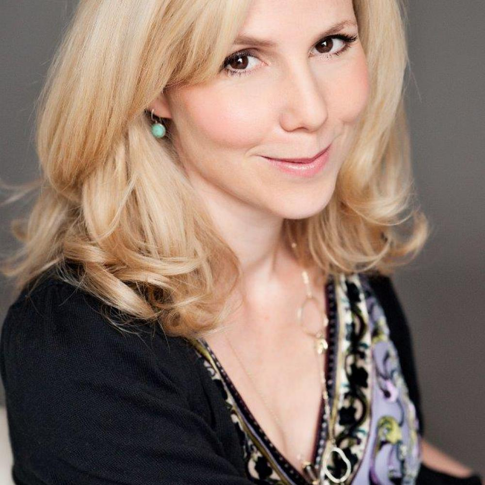 sally phillips twitter