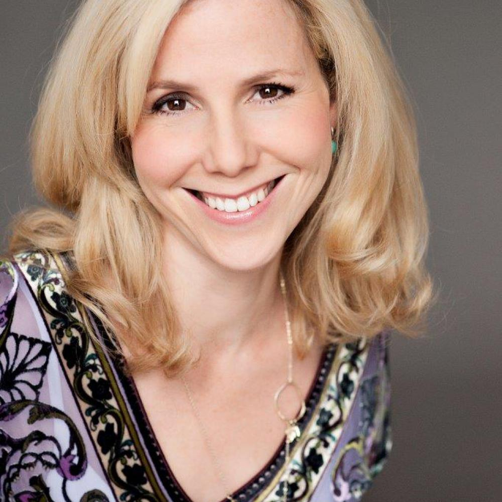 sally phillips facebook