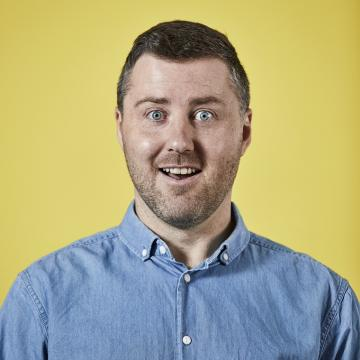 Lloyd Langford Headshot 2020.jpg