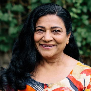 Shahnaz Rizwan 1 - photo by Alex Reuter - RESZIED.jpg