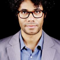 Richard Ayoade colour high res__1486489940_87.224.81.29.jpg