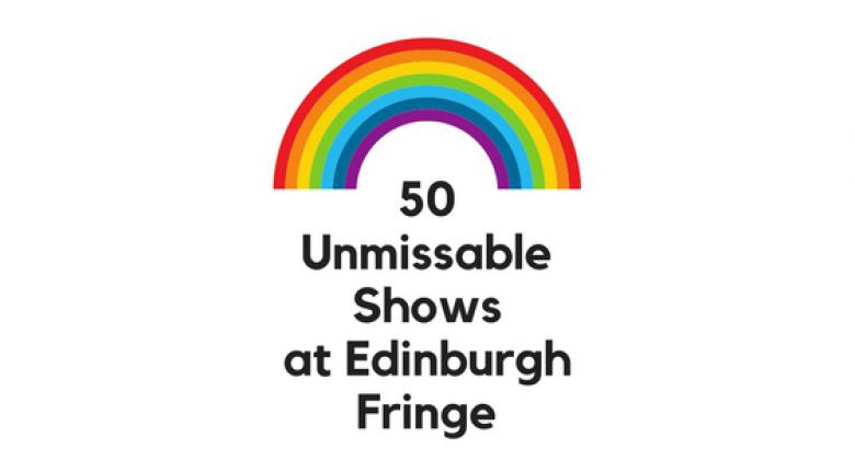 50-Unmissable-Showsat-Edinburgh-Fringe-1.jpg