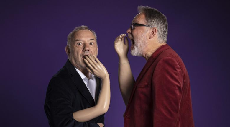 Vic and Bob News.jpg