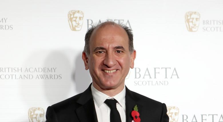 armando-iannucci-joint-top-winner-at-scottish-baftas-136430785489802601-181104225028.jpg
