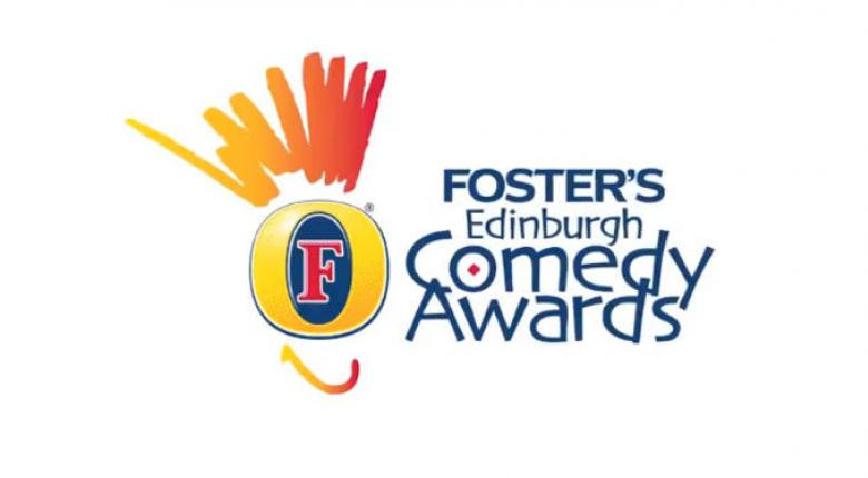 Fosters Awards