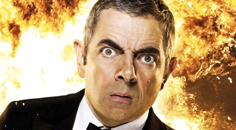 johnny_english_reborn.jpg