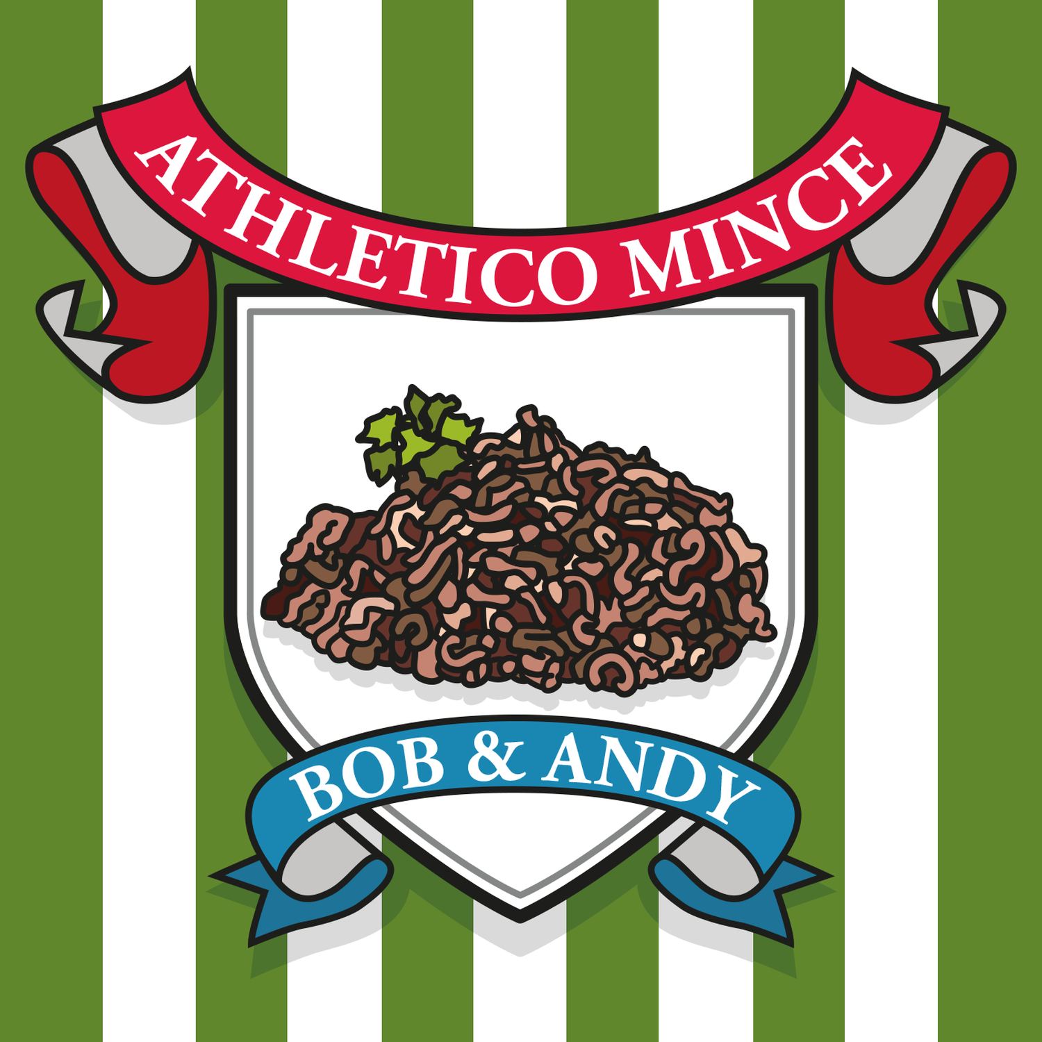 Athletico Mince.png