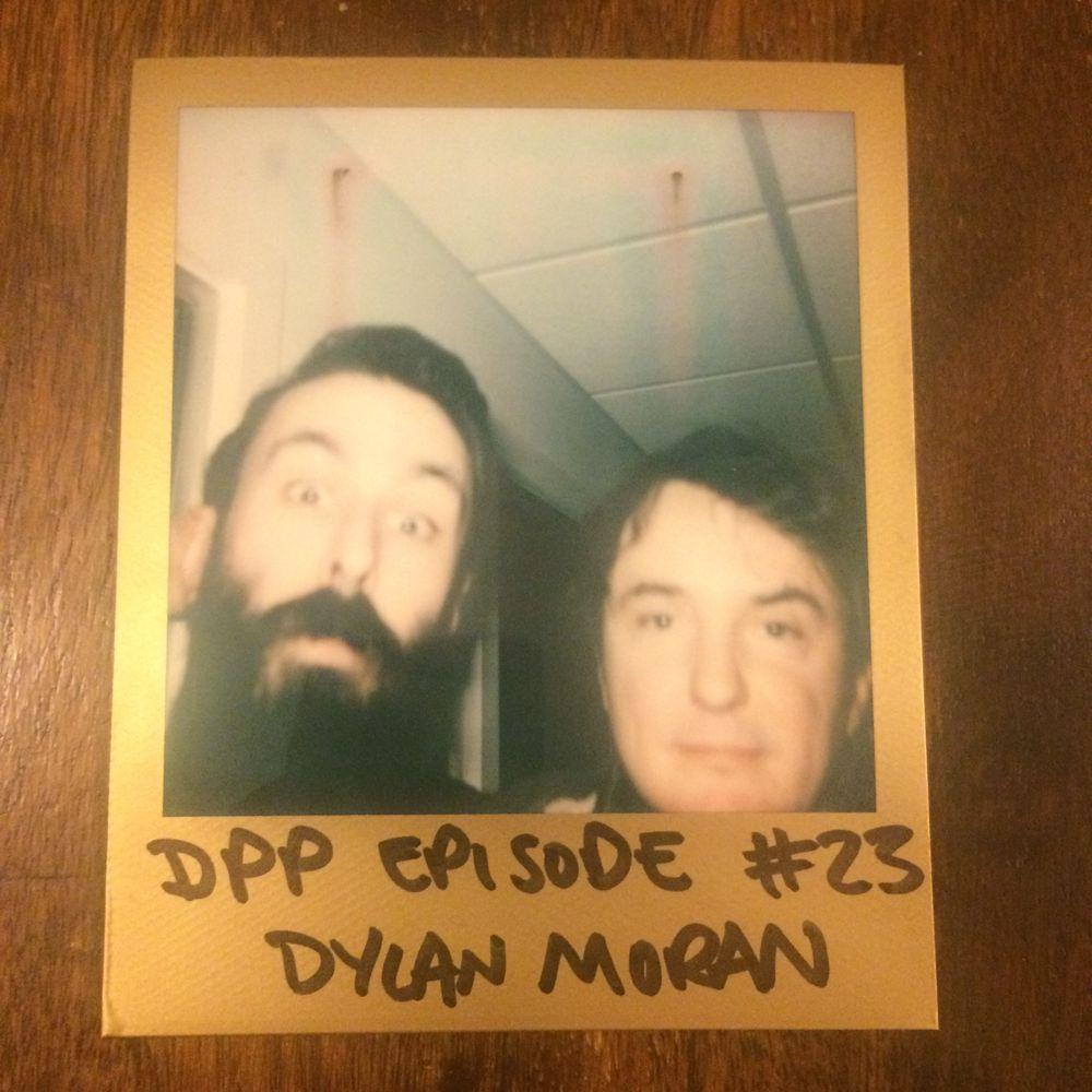 Dylan Moran - Distraction Pieces Podcast with Scroobius Pip #23.jpg