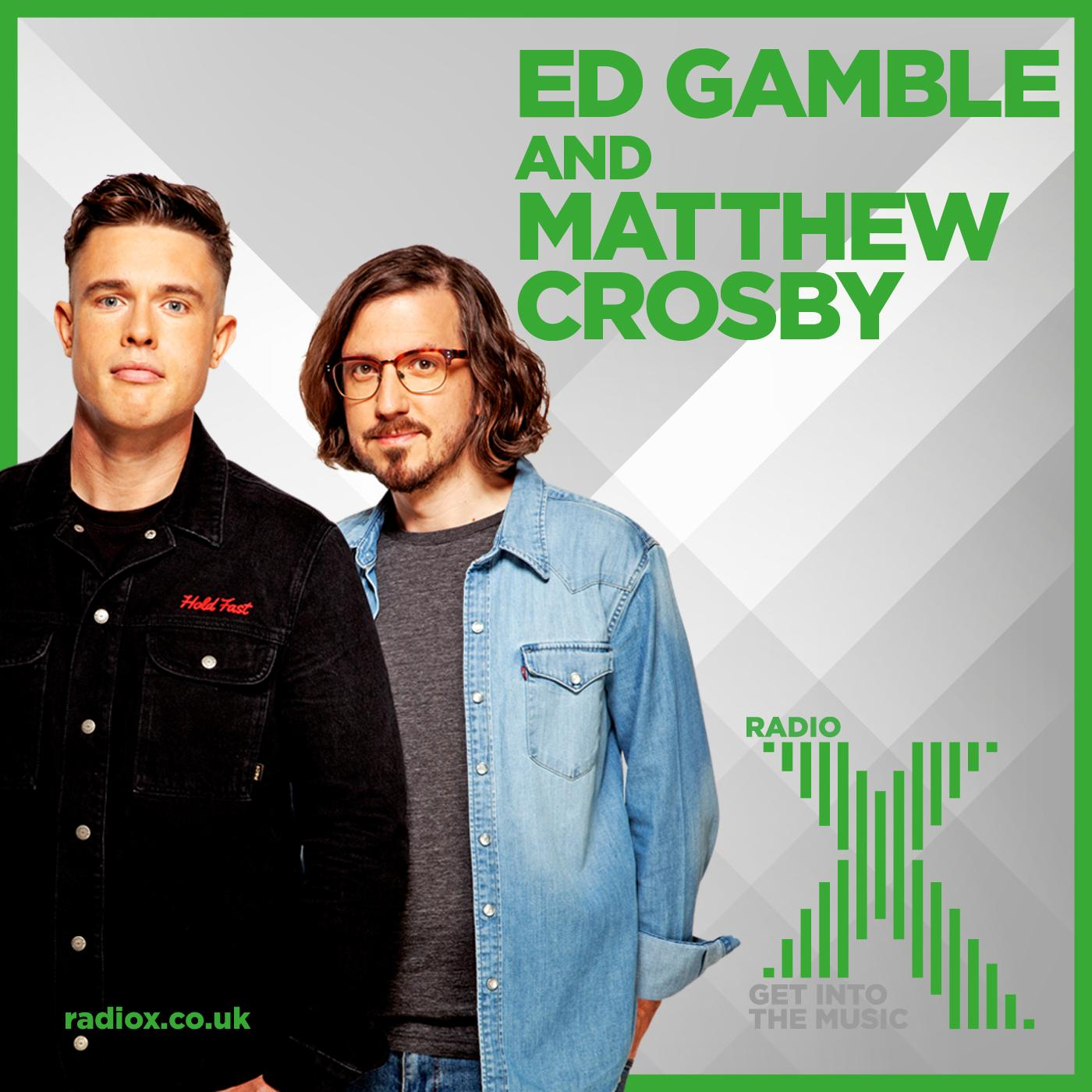 Ed Gamble & Matthew Crosby on Radio X.jpg