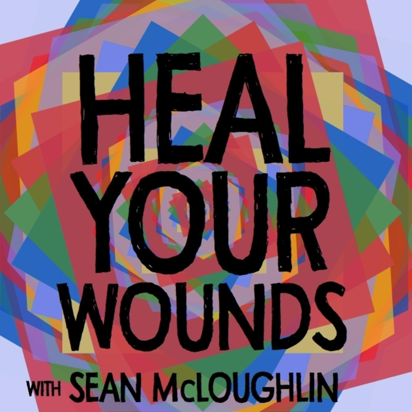 Heal Your Wounds.jpg