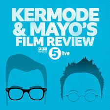 Kermode and Mayo.jpeg