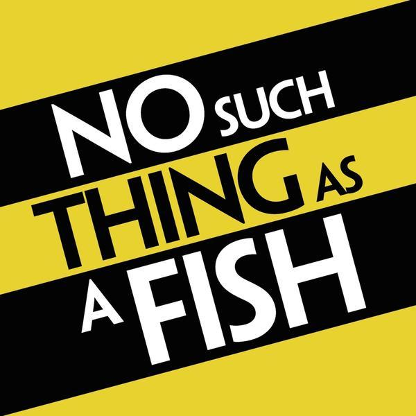 No Such Thing As A Fish.jpg