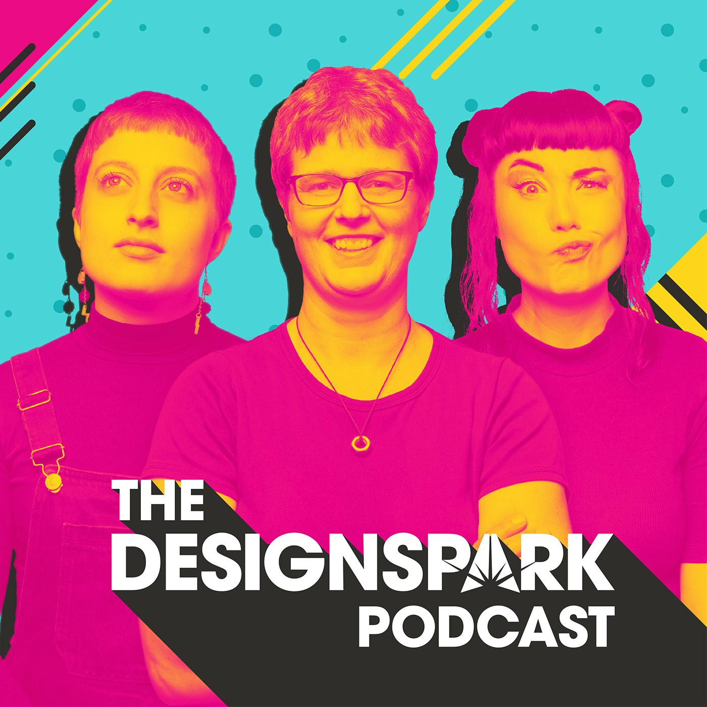 The Design Spark Podcast.jpg
