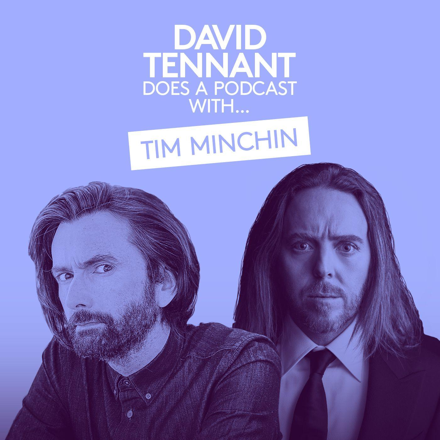 Tim Minchin David Tennant.jpg