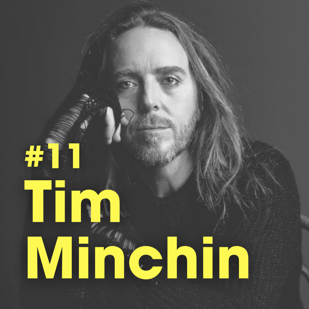 Tim Minchin Sanderson Jones.png