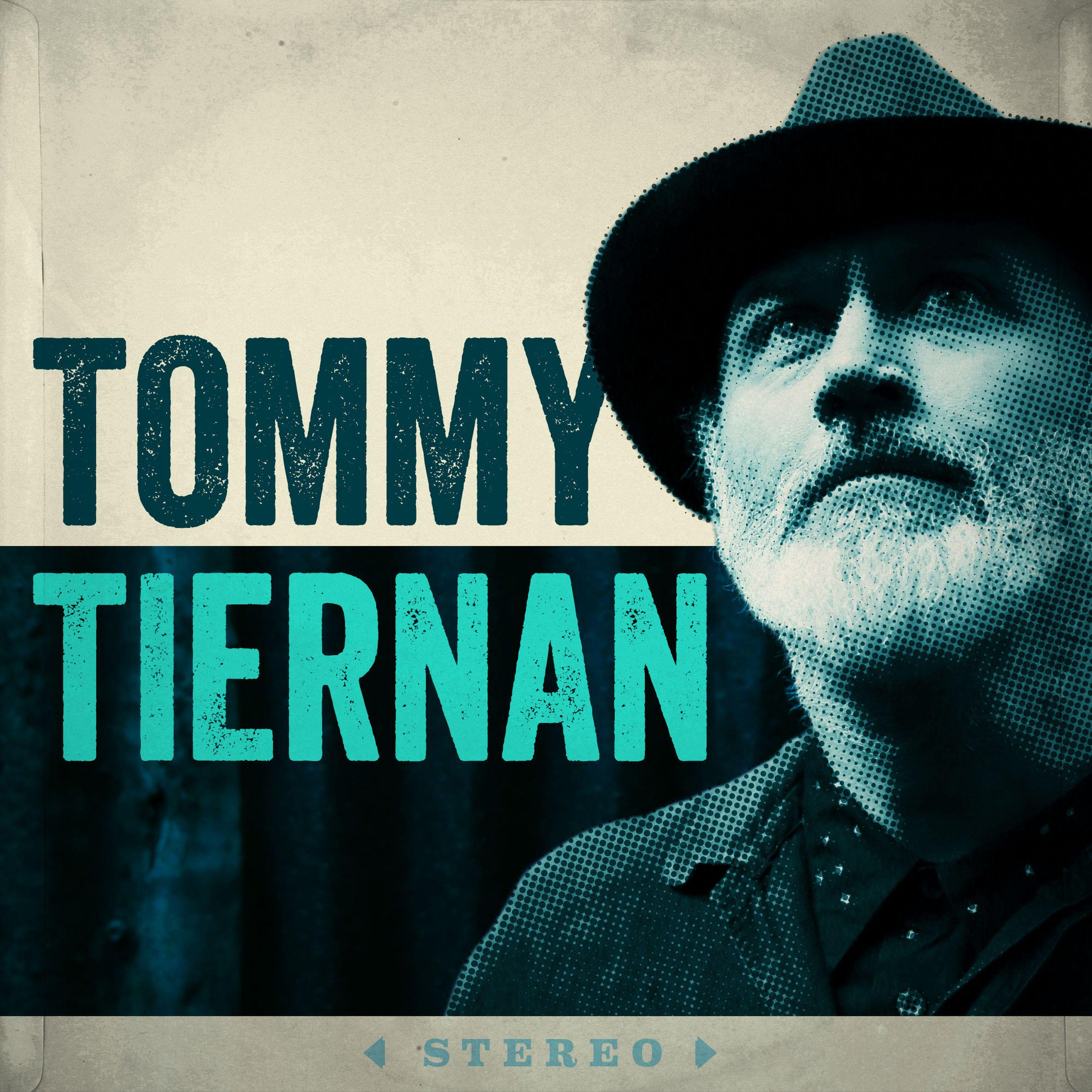 Tommy Tiernan Podcast.jpg