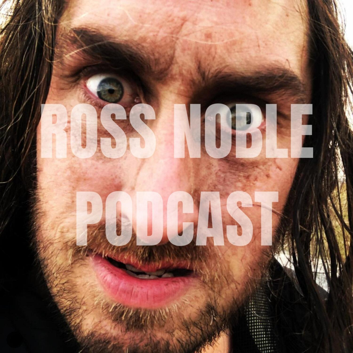 rsz_ross_noble_podcast.jpg
